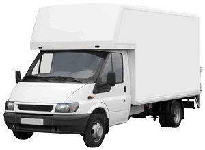 brighton removals company