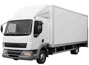 9b8370a9c2 7.5 ton box van – this size of vehicle has almost double the carrying  capacity of a 3.5 ton luton van.